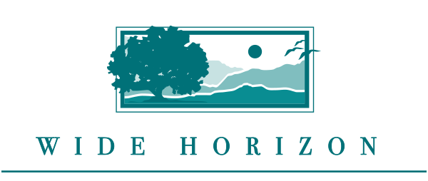 Wide Horizon - Christian Science Nursing Care for Christian Scientists