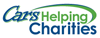 Cars Helping Charities