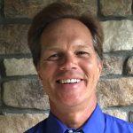 Brian Boettiger